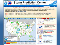 storm-prediction