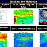 Monsoon-tracker-thumb